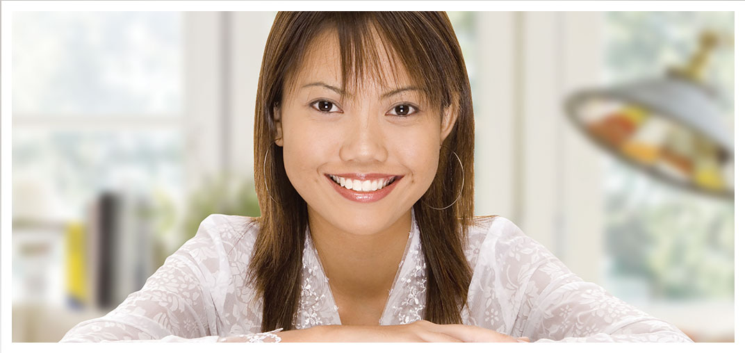 Cosmetic Dentistry Clinton MS