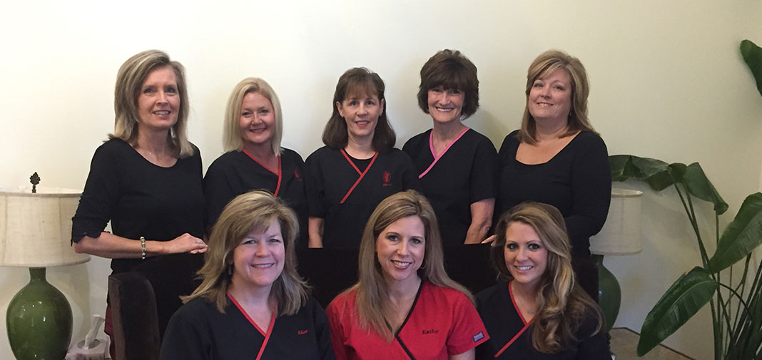 Dental Treatment Team Clinton MS