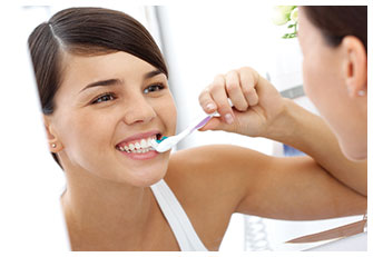 Periodontal Disease - Gum Disease Treatment Dentist Clinton