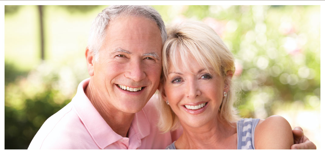 Gum Disease Treatment Clinton MS - Preventive Dentistry Clinton