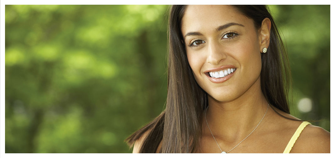 Smile Makeover Dentistry in Clinton MS