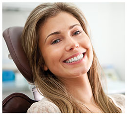 Comfortable Dental Treatment Clinton MS